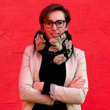 Marta Parés
